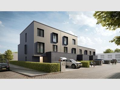 Haus zum Kauf 5 Zimmer in Bertrange - Ref. 6556460