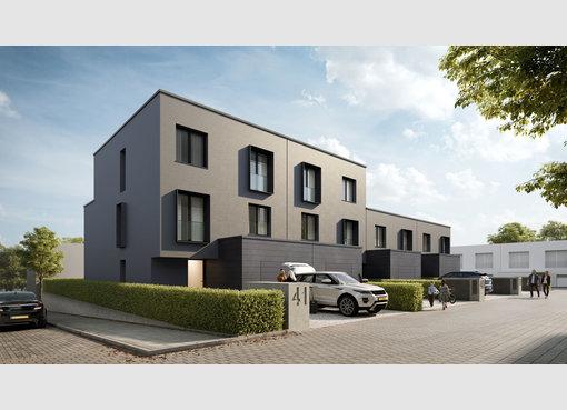 Haus zum Kauf 5 Zimmer in Bertrange (LU) - Ref. 6556460