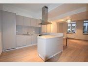 Duplex à louer 1 Chambre à Luxembourg-Centre ville - Réf. 6560556