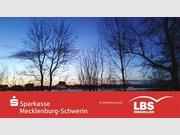 Wohnung zum Kauf 4 Zimmer in Schwerin - Ref. 4926252
