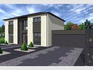 Maison à vendre F1 à Rettel - Réf. 6449964