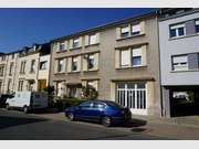 Investment building for sale in Bettembourg - Ref. 6056748