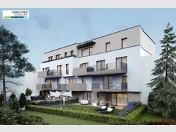 Appartement à vendre 1 Chambre à Diekirch - Réf. 6122284