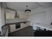 Appartement à louer 1 Chambre à Luxembourg-Centre ville - Réf. 4946732
