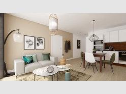 Apartment for sale 1 bedroom in Esch-sur-Alzette - Ref. 7043884