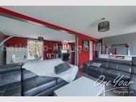 Maison à vendre F8 à Briey - Réf. 6064940