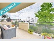Appartement à vendre F4 à Audun-le-Tiche - Réf. 6474540