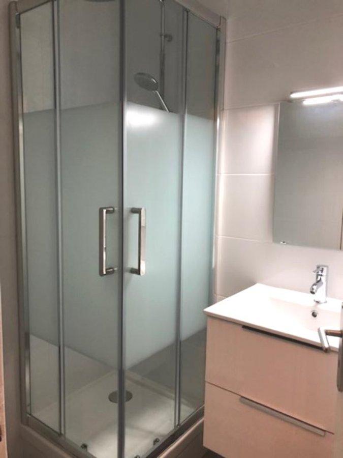 acheter appartement 3 pièces 55.51 m² rombas photo 6