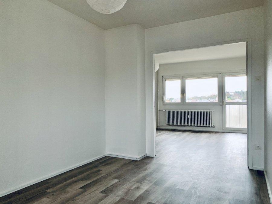 acheter appartement 3 pièces 55.51 m² rombas photo 5