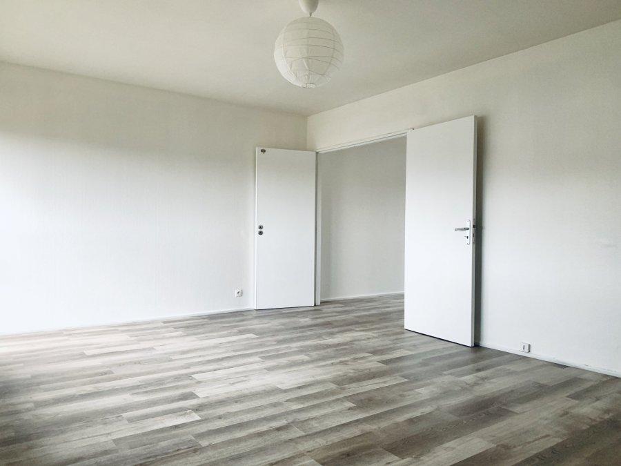 acheter appartement 3 pièces 55.51 m² rombas photo 2