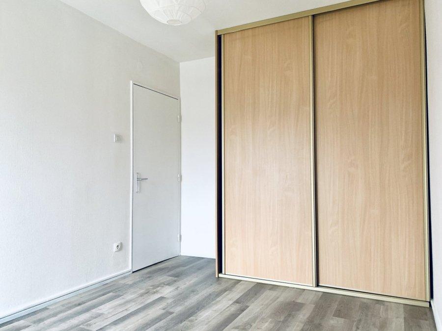 acheter appartement 3 pièces 55.51 m² rombas photo 4