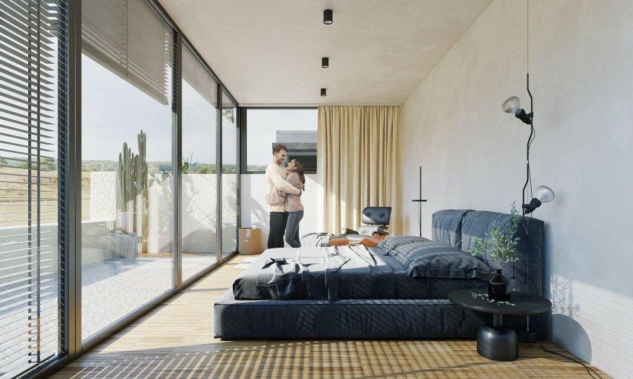 wohnsiedlung kaufen 0 schlafzimmer 0 m² hellange foto 3