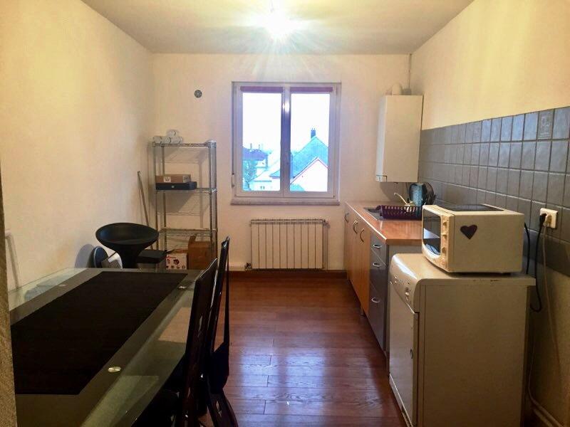 acheter appartement 4 pièces 66.8 m² amnéville photo 3