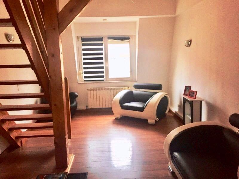 acheter appartement 4 pièces 66.8 m² amnéville photo 2