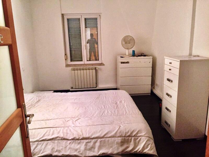acheter appartement 4 pièces 66.8 m² amnéville photo 4