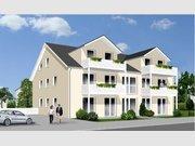 Wohnung zum Kauf 5 Zimmer in Tawern - Ref. 4320044