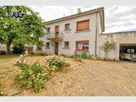 Maison à vendre F8 à Rozérieulles - Réf. 6491180