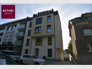 Wohnung zur Miete 1 Zimmer in Pétange - Ref. 4205612