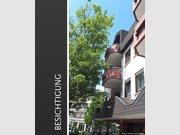 Wohnung zur Miete 2 Zimmer in Konz - Ref. 7220268