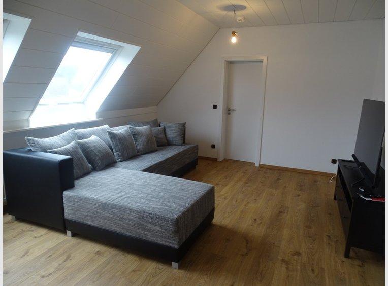 Appartement à louer 2 Pièces à Konz (DE) - Réf. 7220268