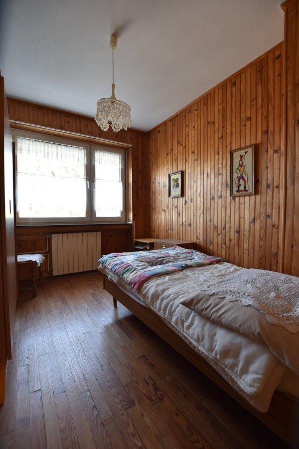 acheter villa 6 pièces 0 m² russange photo 5