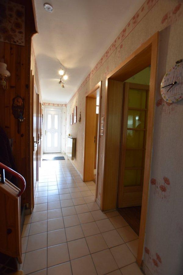 acheter villa 6 pièces 0 m² russange photo 2