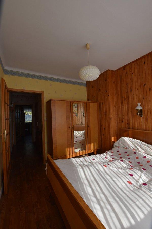 acheter villa 6 pièces 0 m² russange photo 6