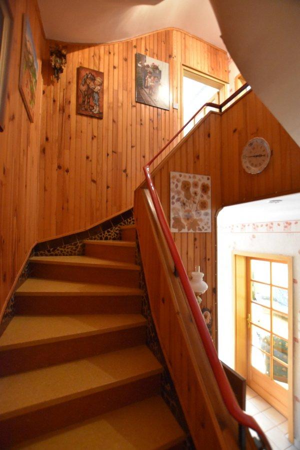 acheter villa 6 pièces 0 m² russange photo 4