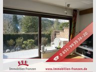 Doppelhaushälfte zum Kauf 3 Zimmer in Bollendorf - Ref. 6507564