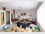Appartement à vendre F3 à Reichstett - Réf. 6642732