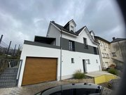 House for sale 6 bedrooms in Beaufort - Ref. 6712364