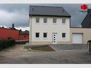 Maison jumelée à louer 3 Chambres à Gralingen - Réf. 3177516