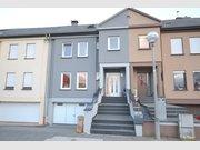 Maison à vendre 5 Chambres à Lallange - Réf. 6261804