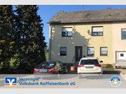 Doppelhaushälfte zum Kauf in Hupperath - Ref. 6462508