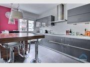 Wohnung zum Kauf 2 Zimmer in Luxembourg-Belair - Ref. 7121964