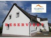 Renditeobjekt zum Kauf 12 Zimmer in Wolsfeld - Ref. 3669036