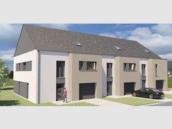 Einfamilienhaus zum Kauf 3 Zimmer in Schwebach - Ref. 6098220