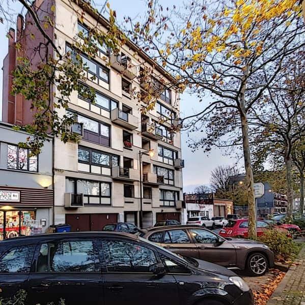 acheter appartement 0 pièce 100 m² mons photo 1
