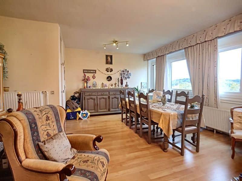 acheter appartement 0 pièce 100 m² mons photo 3