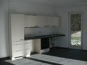 Wohnung zur Miete 2 Zimmer in Heffingen - Ref. 5713196