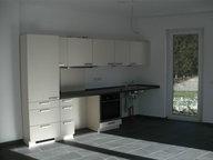 Appartement à louer 2 Chambres à Heffingen - Réf. 5713196