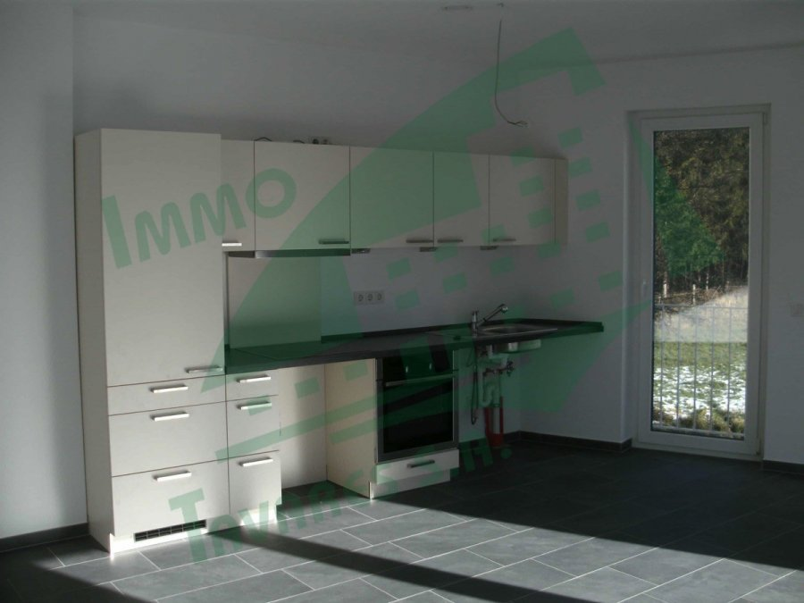 louer appartement 2 chambres 86.55 m² heffingen photo 1