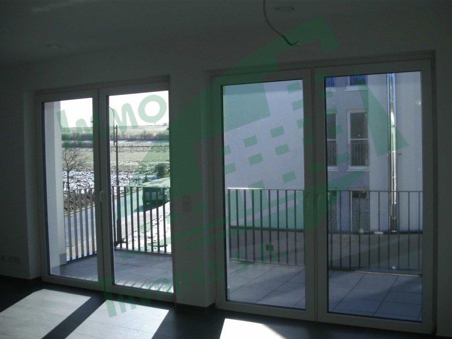 louer appartement 2 chambres 86.55 m² heffingen photo 2