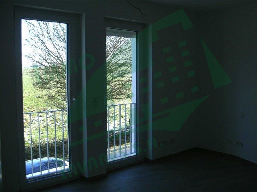 louer appartement 2 chambres 86.55 m² heffingen photo 4