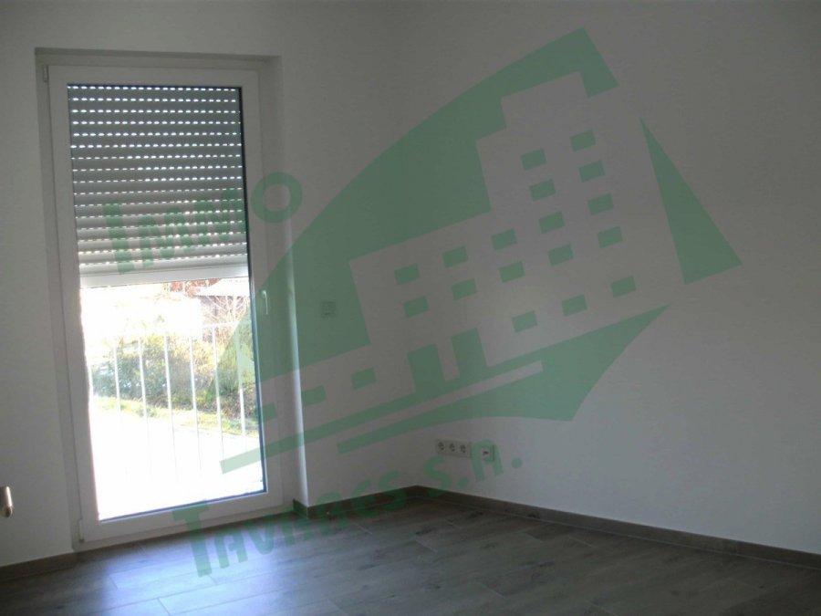 louer appartement 2 chambres 86.55 m² heffingen photo 5