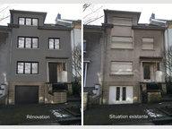Maison mitoyenne à vendre 4 Chambres à Differdange - Réf. 4992300