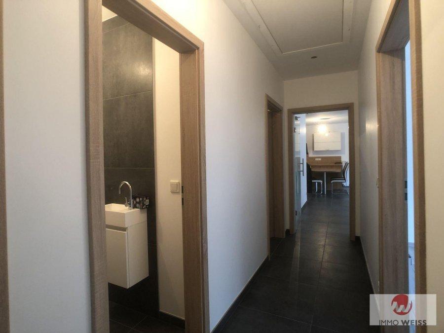 wohnung mieten 2 schlafzimmer 95 m² clervaux foto 7