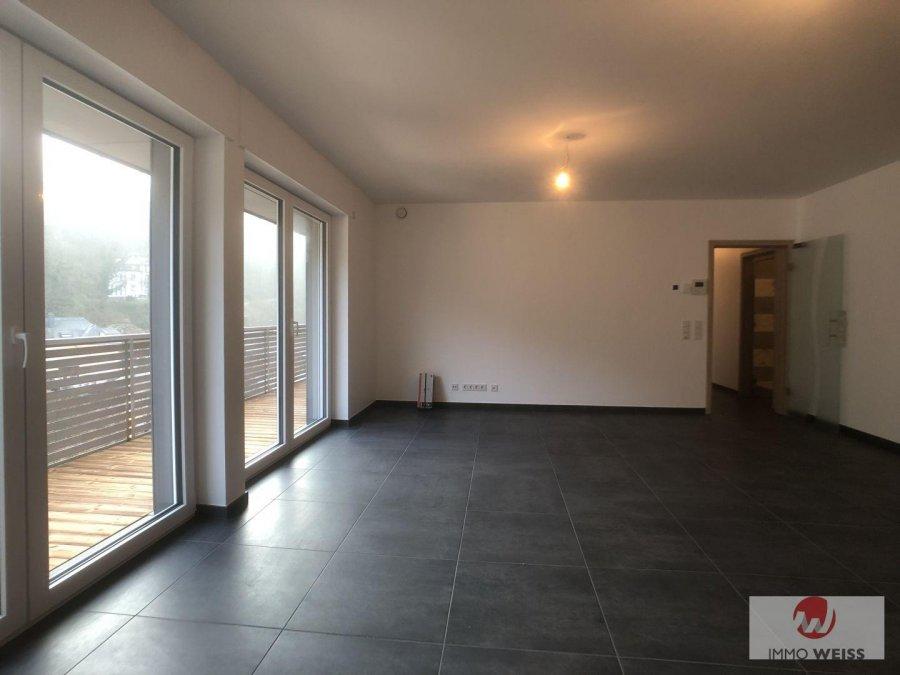 wohnung mieten 2 schlafzimmer 95 m² clervaux foto 4