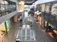 Ladenfläche zur Miete in Wemperhardt - Ref. 6962476