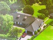 Villa à vendre 5 Chambres à Heffingen - Réf. 6507820